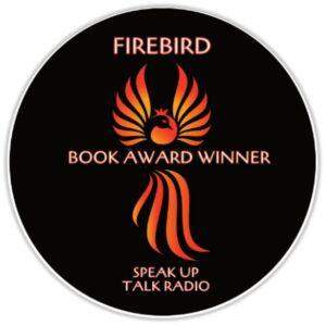 firebirdaward.jpg